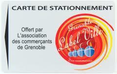 Grenoble Grenob10