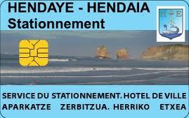 Hendaye Henday10