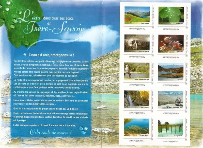 00 - L'eau en Isère-Savoie Isere_10