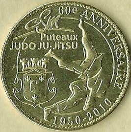 Puteaux (92800) Judo1010