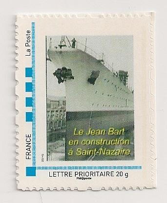 Jean Bart Le_jea10