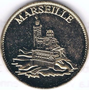 Marseille (13000) [UEAA / UEGG / UEGT / UEQB / UEEX / UEHG / UELG / UELS / UENA] Mars10