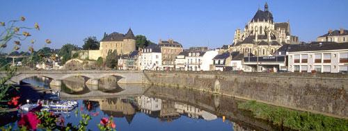 Mayenne (53100) Mayenn10