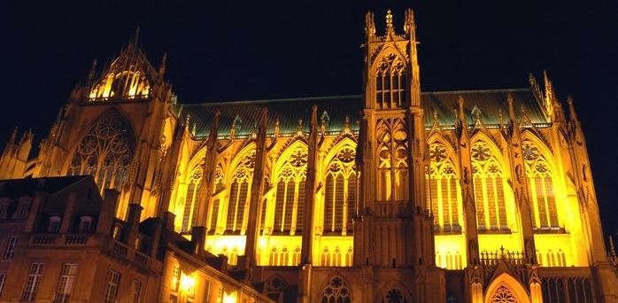 Metz (57000) Metz-c10
