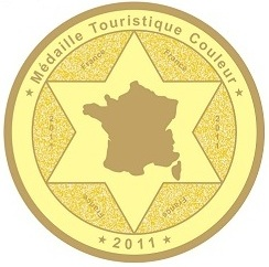 medailles-touristiques-couleur Mtc-do10
