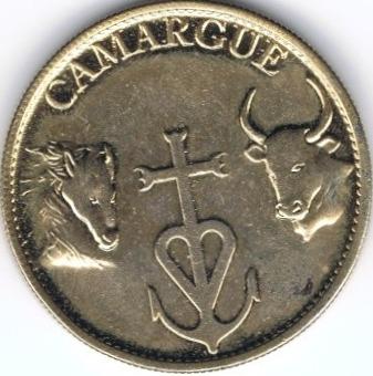 Saintes-Maries de la Mer (13460)  [UEMM] Nemery10