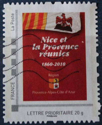 06 - Nice et Provence Nice_e10