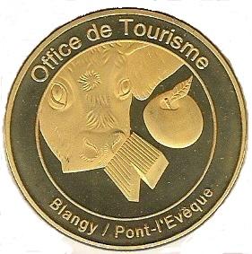 medailles-touristiques-couleur Ot-pon10