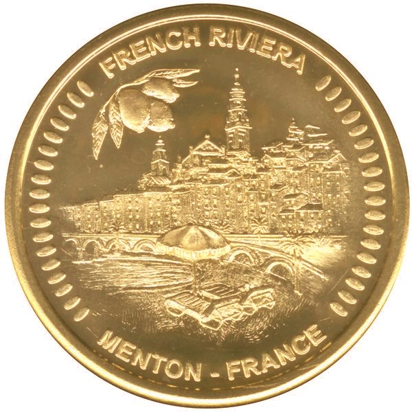 Menton (06500) Ou-est11