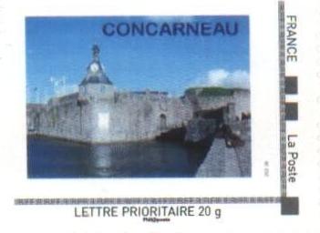 29 - Concarneau P2_cop12