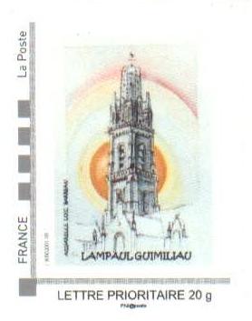 29 - Lampaul Guimiliau P2_cop13