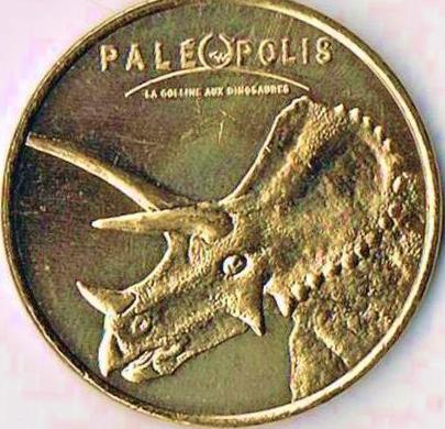 Gannat (03800) [Paleopolis] Palaop10