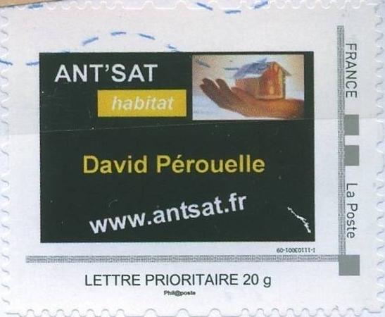 73 - Saint Jean de la Porte - Antsat Peroue10