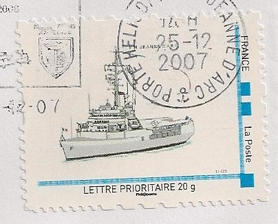 Jeanne d'Arc Ph_jea15