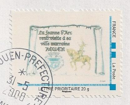 Jeanne d'Arc Ph_jea18