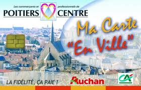 Poitiers Poitie10
