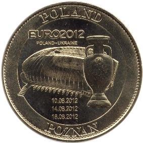 Pologne Pologn11