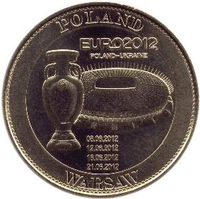 Pologne Pologn12
