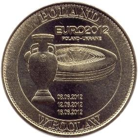 Pologne Pologn13