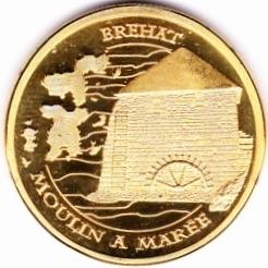 Ile de Bréhat (22870)  [Paon] Roscof10