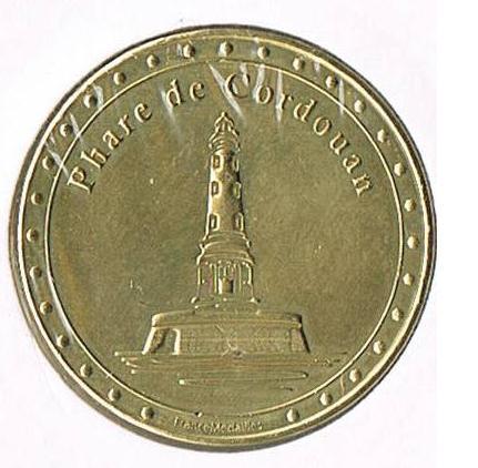 France-Médailles Royan210