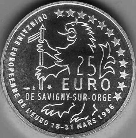 Savigny-sur-Orge (91600)  [Edv] Sa10