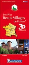 Les plus beaux Villages de France Sans_t13
