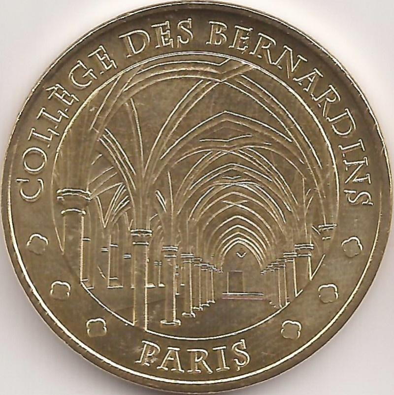 Collège des Bernardins (75005) Scan_c10