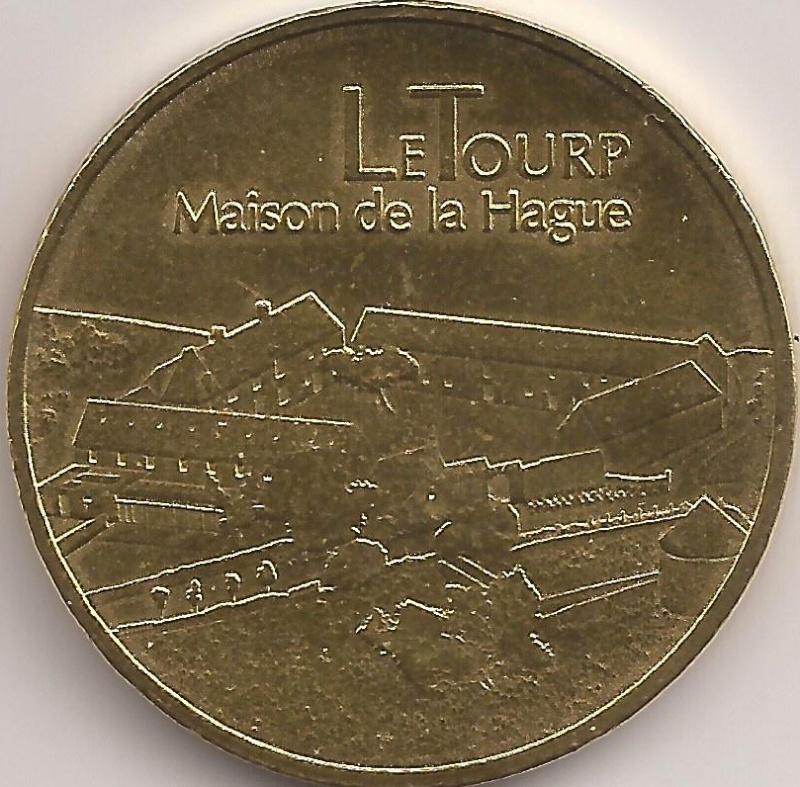 Omonville-la-Rogue (50440)  [Manoir du Tourp] Scanma10