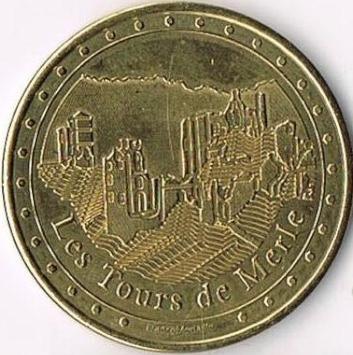 France-Médailles St_gem10