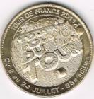 AB Tour de France Tdf10