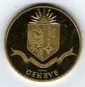 Genève Aax01510
