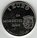 Morestel (38510) Aax03410
