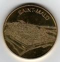 Saint-Malo (35400) Aax03810