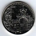 Euro Coffret Annuel Belge Aax04210