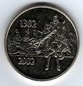 Euro Coffret Annuel Belge Aax04310