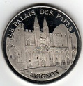 Avignon (84000) Aax06810