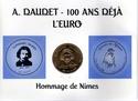 Série Daudet Aax06910