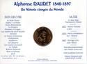 Série Daudet Aax07010