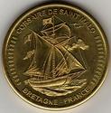 """Liste """"Maritimes"""" Aax13310"""