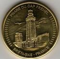 Saint-Brieuc (22000) Aax13510