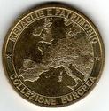 Médailles et Patrimoine  Az01210