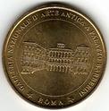 Rome Az01610