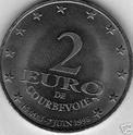 Courbevoie (92400)  [Edv] Courbe10