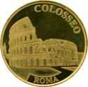 Rome It_col10