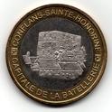 Conflans-Sainte-Honorine (78700)  [Edv] Sans_t10