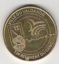 Valdahon (25800) Valdah10