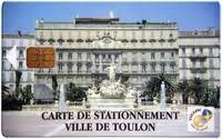 Toulon Toulon10