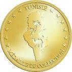 Tunisie Tunisi10