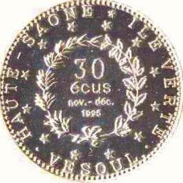 Vesoul (70000) Vesoul10